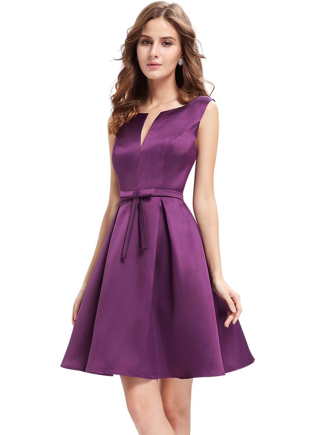 http://www.azbro.com/cocktail-dresses/200490-women-s-elegant-cut-out ...