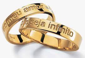 Bodas De 33 Anos De Casamento Pesquisa Google Aliancas De