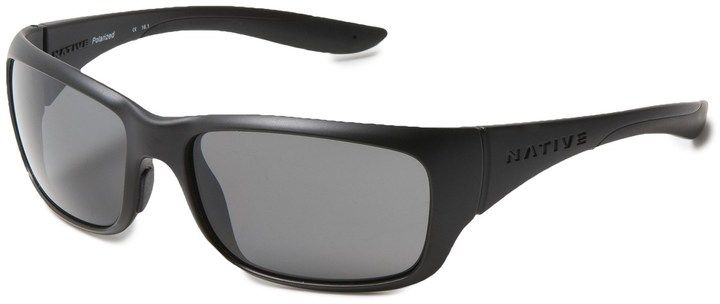 c817143b9e Native Eyewear Kannah Sunglasses - Polarized (For Women)