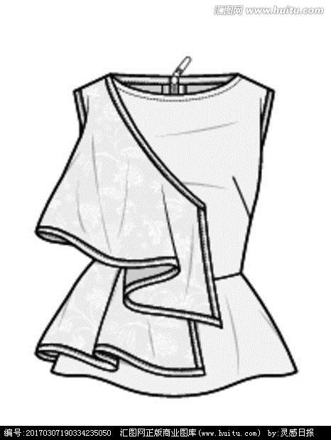 pinmia rose on kleider zeichnen | fashion design sketches