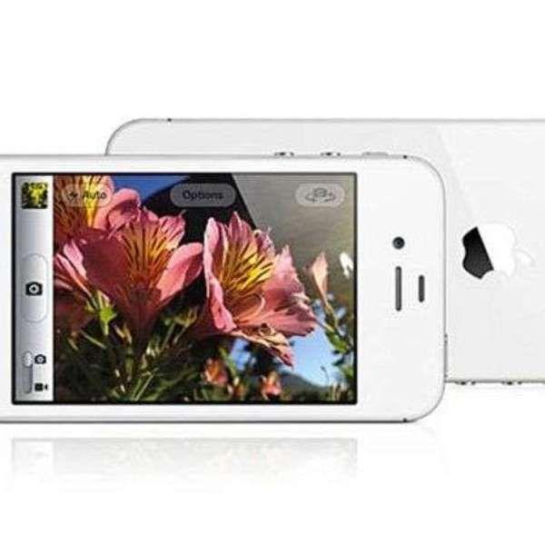 ¿Tienes un iPhone 4S? No es tan recomendable instalarle iOS
