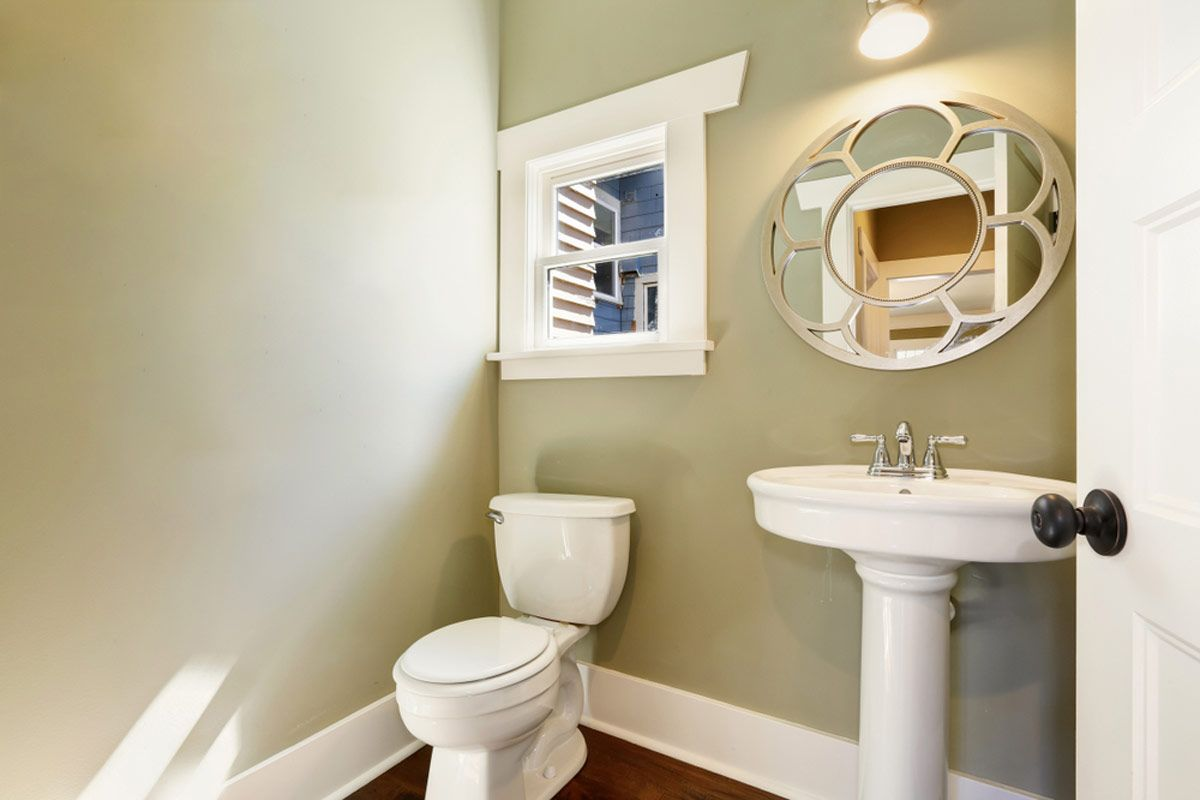 how much to add a bathroom to a room