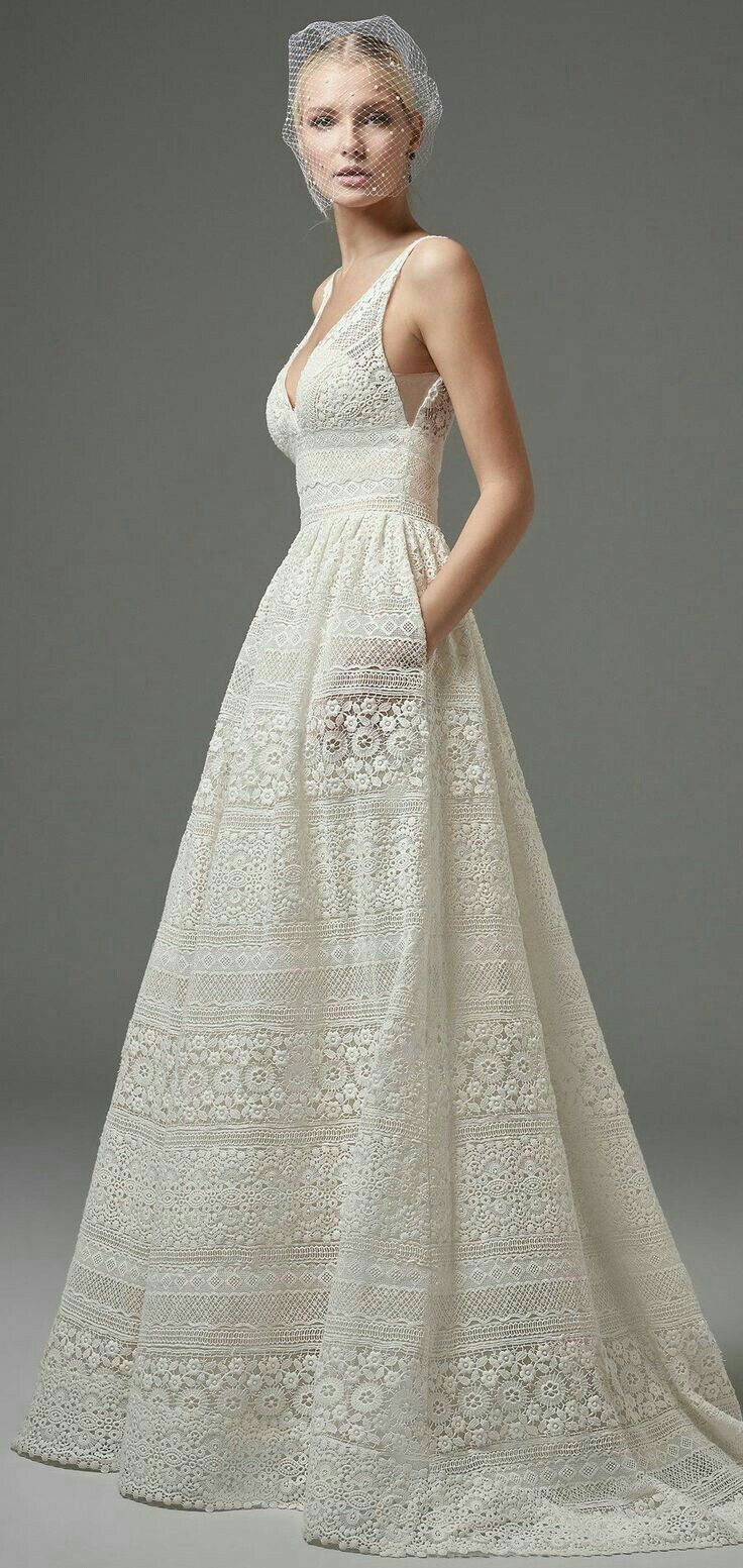 Pin by ellen johannesson on some day pinterest wedding dress