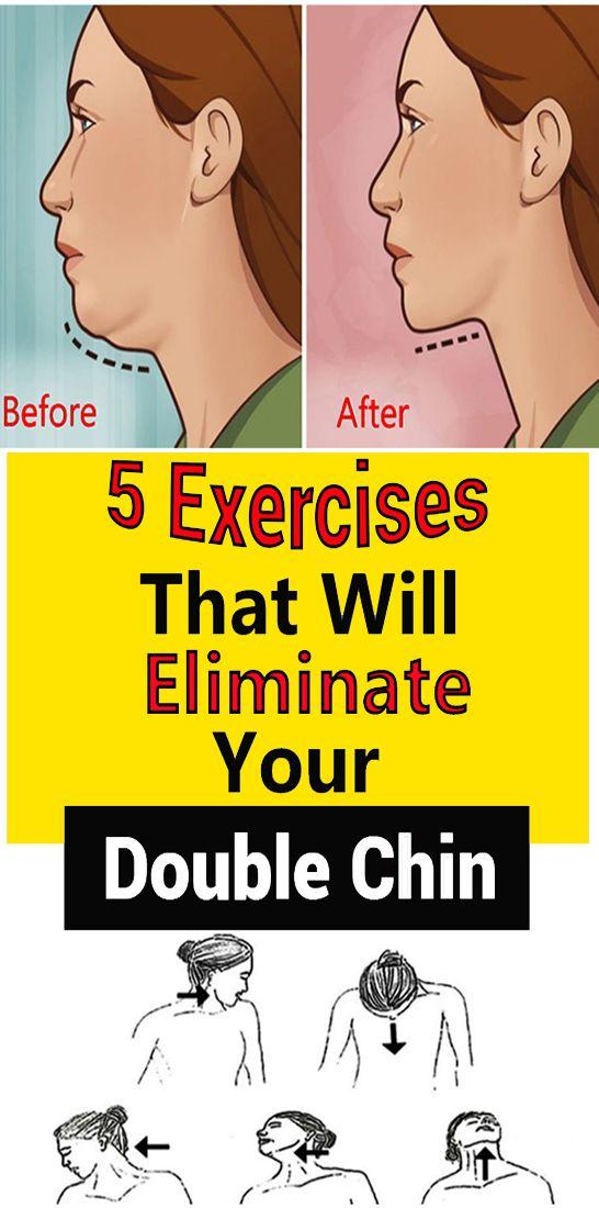 costul de slăbire al maxilarului cel mai bun tempo pentru pierderea în greutate
