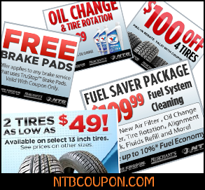 Ntb Coupon Free Printable Ntb Coupons Specials Discounts Deals