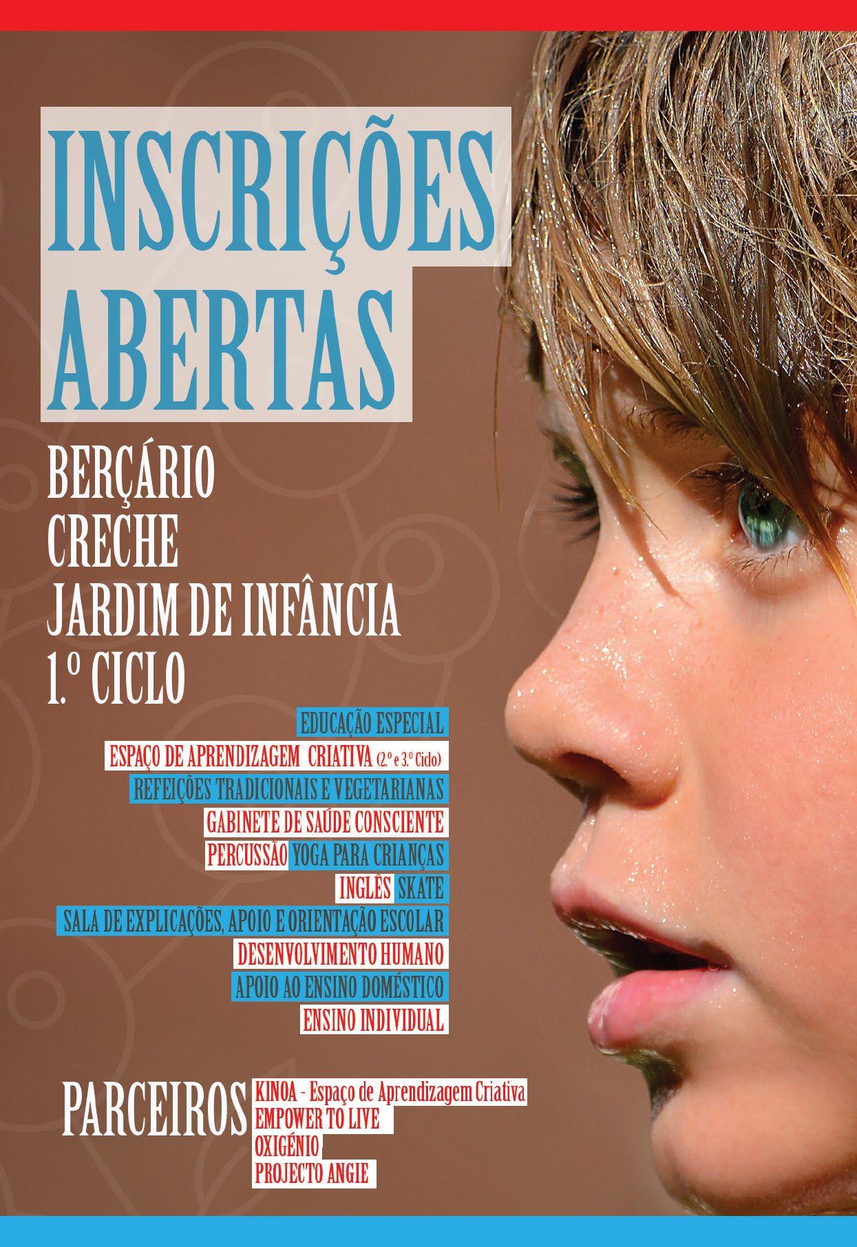 ATL-UMDOLITA-FOLHETO... Colegio filhos Rosário