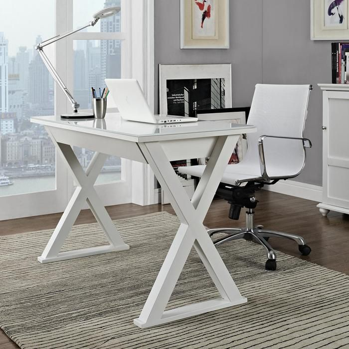 48 elite white desk nebraska furniture mart home trends rh pinterest de