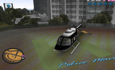 Gta Vice City Don 2 Game Free Download For Pc 2018 Edition Don 2 Pc Games Download Gta