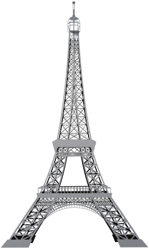 Eiffel Tower Png Clip Art Eiffel Tower Eiffel Clip Art