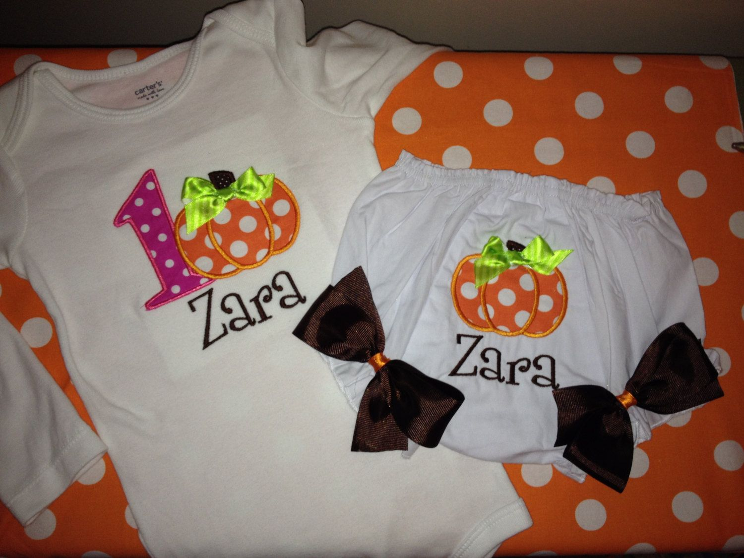 2nd Birthday Shirts For Twins