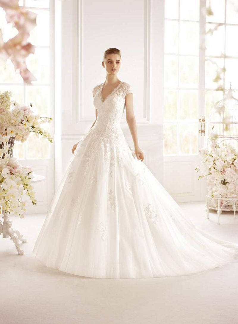 simple wedding dresses wedding dresses_2  . Everything you need for weddings & events. https://www.lacekingdom.com/
