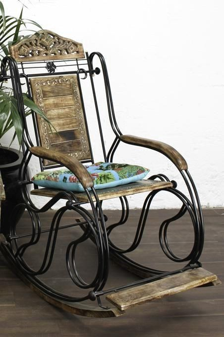 Groovy Rocking Chair Chairs Ishka Furniture I Love Rocking Camellatalisay Diy Chair Ideas Camellatalisaycom