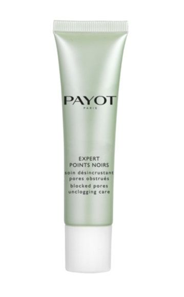 tentation-beaute-soin-points-noirs-payot