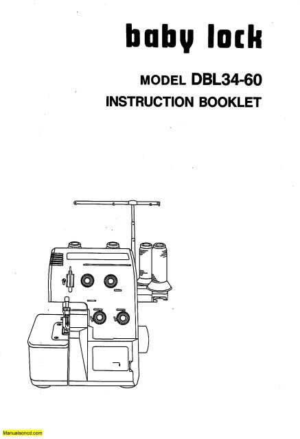 Pin On Sewing Machine Manuals