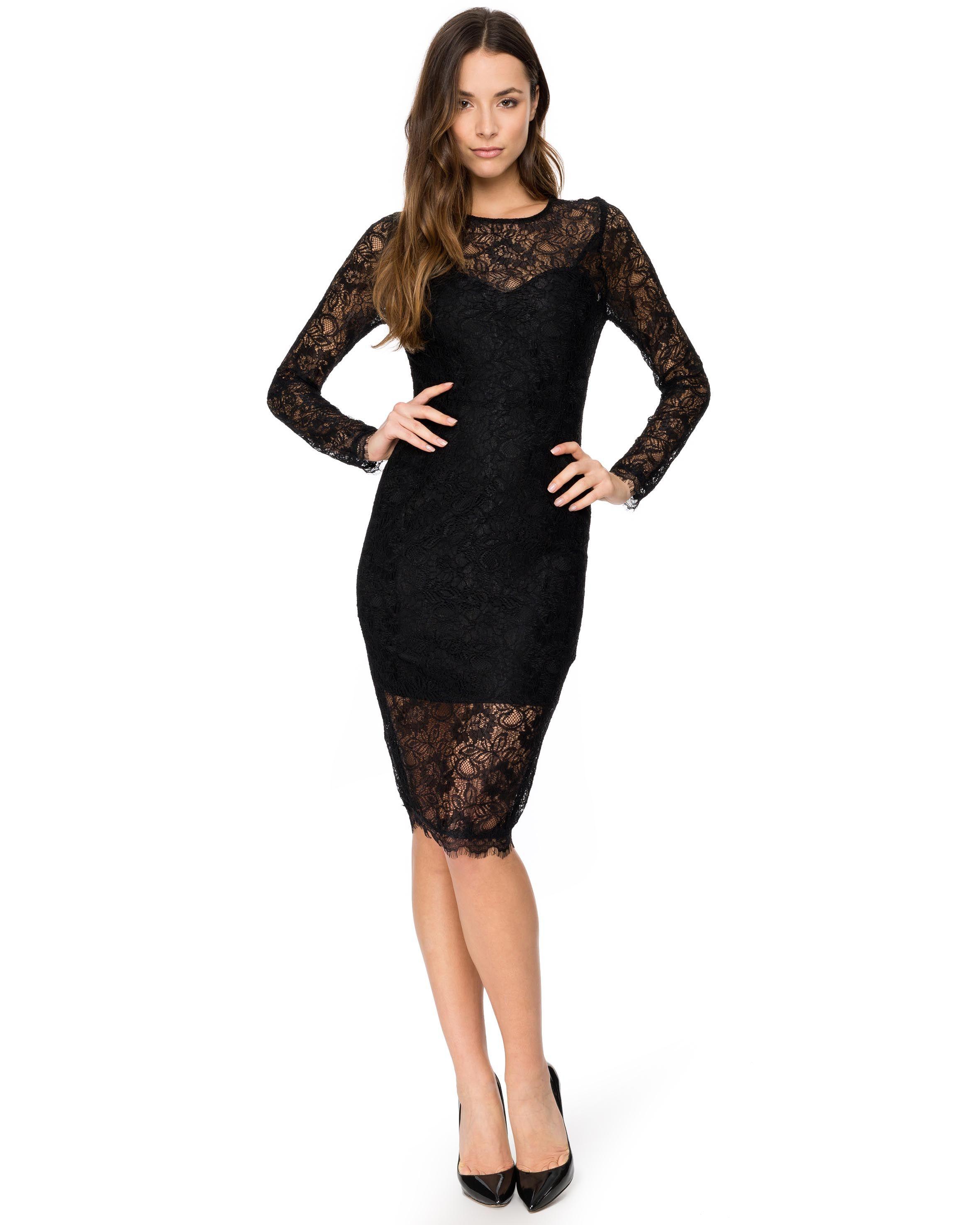 Black bridesmaid dresses under 50 top 100 black bridesmaid black bridesmaid dresses under 50 ombrellifo Choice Image