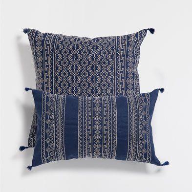 Cushions - Decoration | Zara Home Sweden