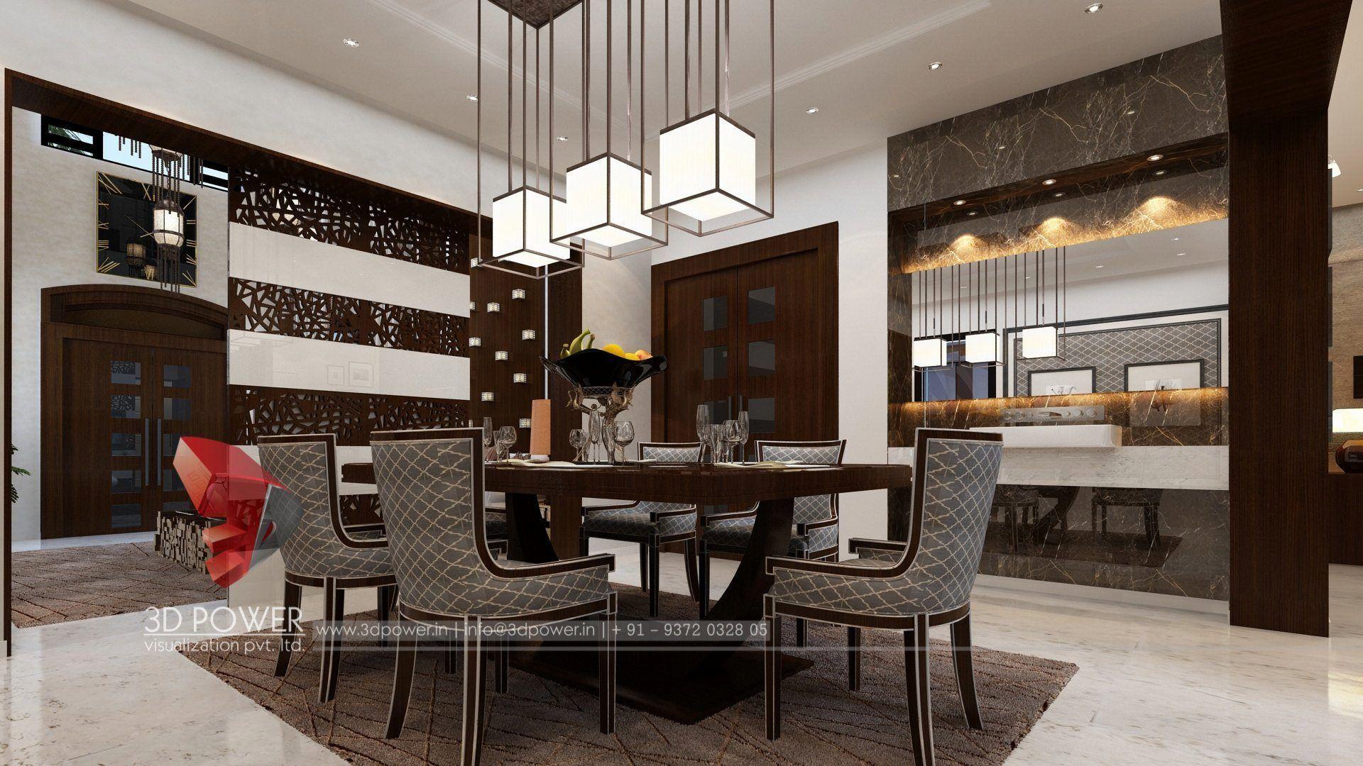 Inspiring Interior Design Millenial