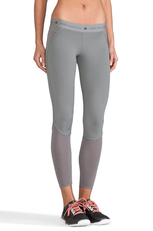 adidas 7/8 tight pantalon