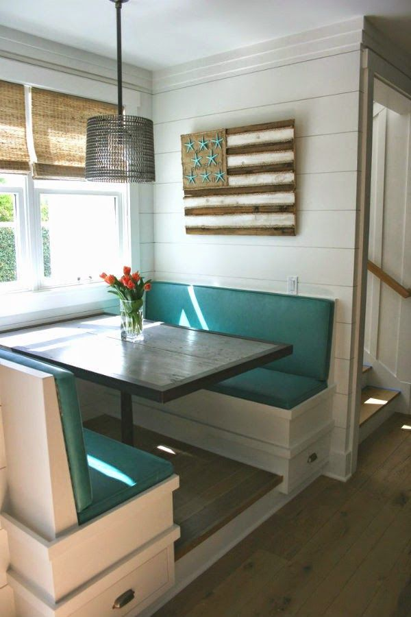 Best Kitchen Table For Small Space