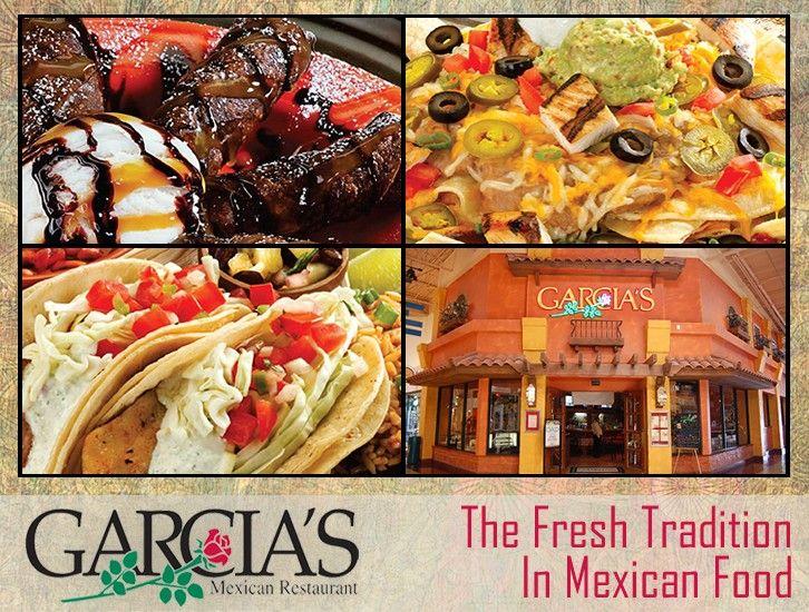 mexican food in idaho falls