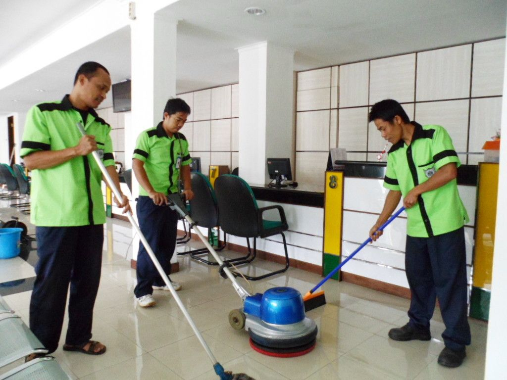 Http Elatyaf Com D8 B4 D8 B1 D9 83 D8 A9 D8 Aa D9 86 D8 B8 D9 8a D9 81 D9 85 D9 86 D8 House Cleaning Services House Cleaning Company Construction Cleaning