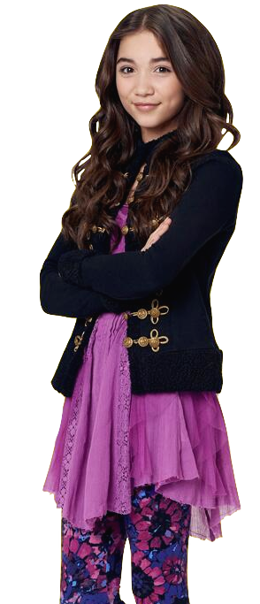 Riley3 Png Girl Meets World Girl Style