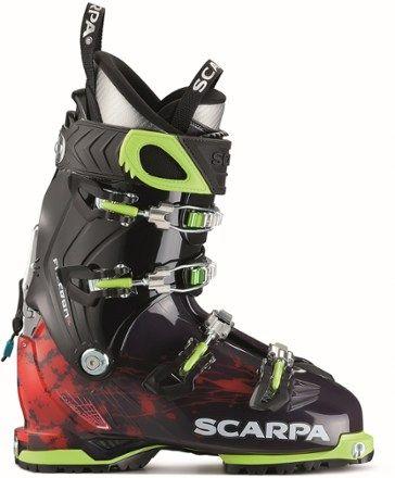 Scarpa Freedom SL 120 Alpine Touring