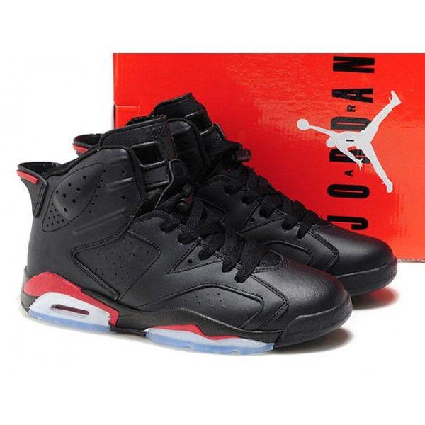 new Jordans 2016,Air Jordan Dub Zero,Nike Air Jordan Melo