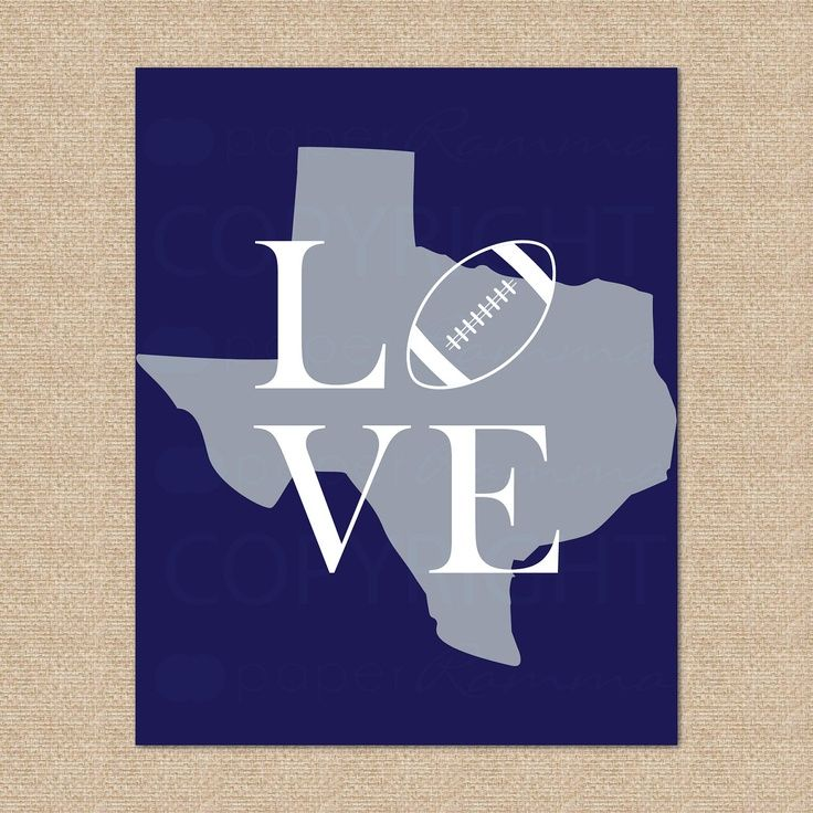Dallas Cowboys... 3 favorite team! Texas longhorns