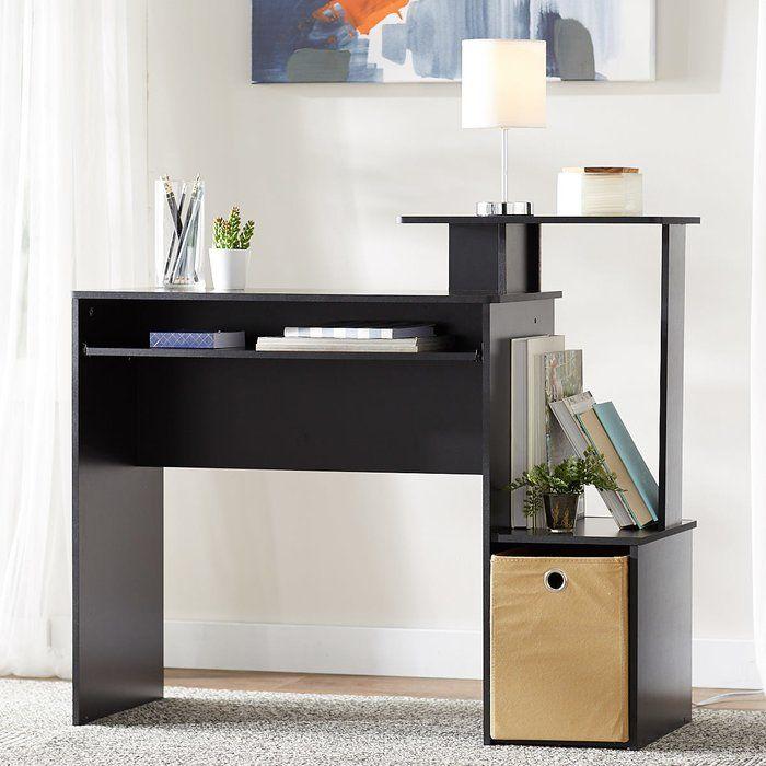 Home Office Computer Desk, Computer Desk