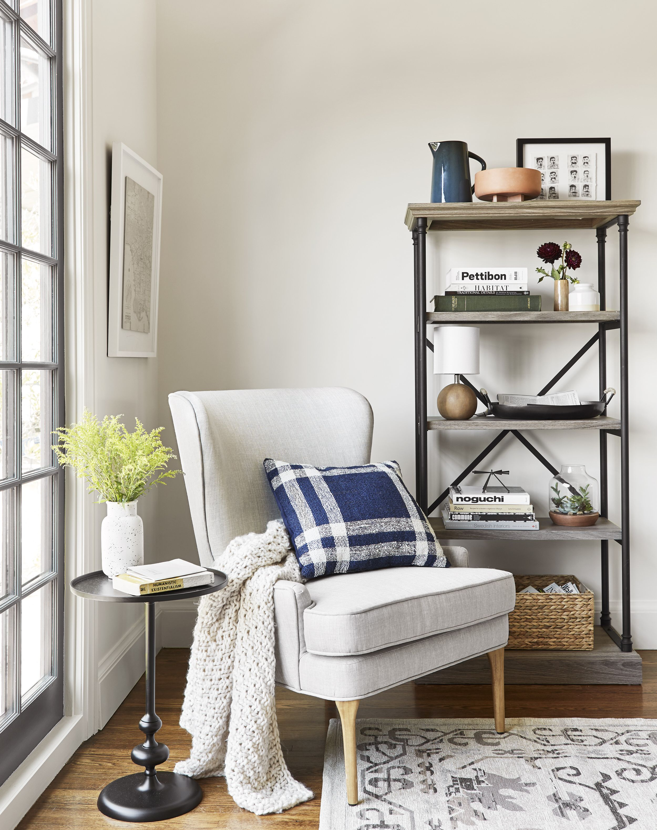 The Ultimate Budget Friendly Living Room Furniture Roundup