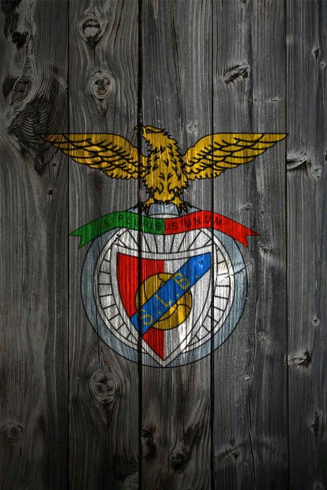 Benfica champions 2014 benfica 1904 e pluribus unum for Weihnachtsideen 2014
