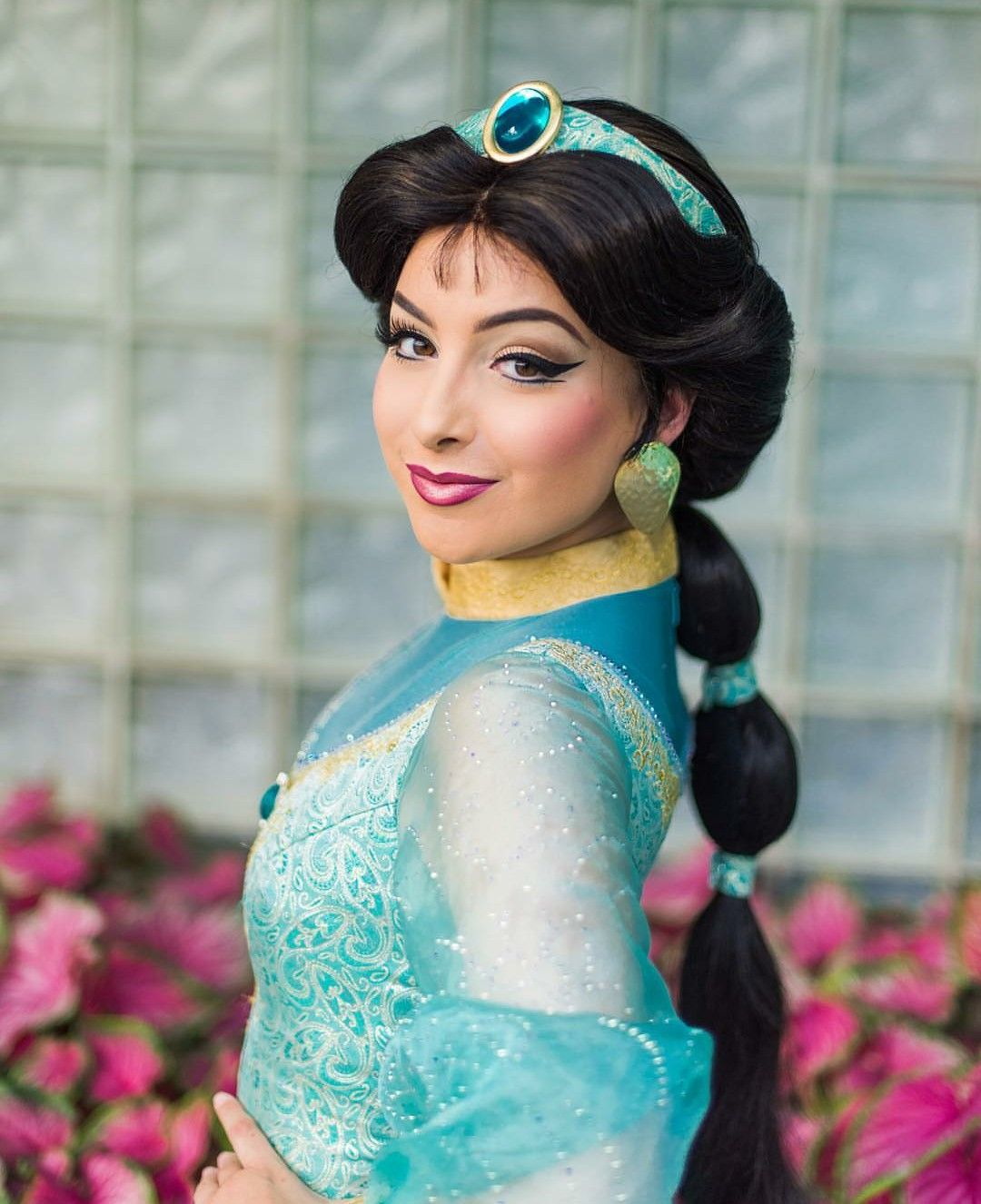 Pin By Chelsea Paradiso On Other Disney Princess Jasmine Picture