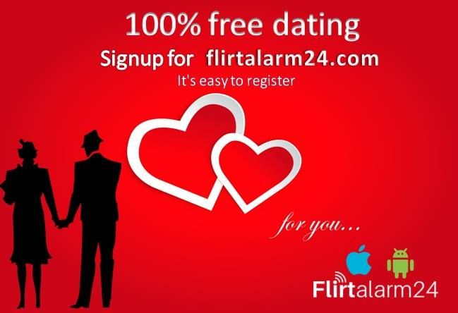 Free dating apps for desktop