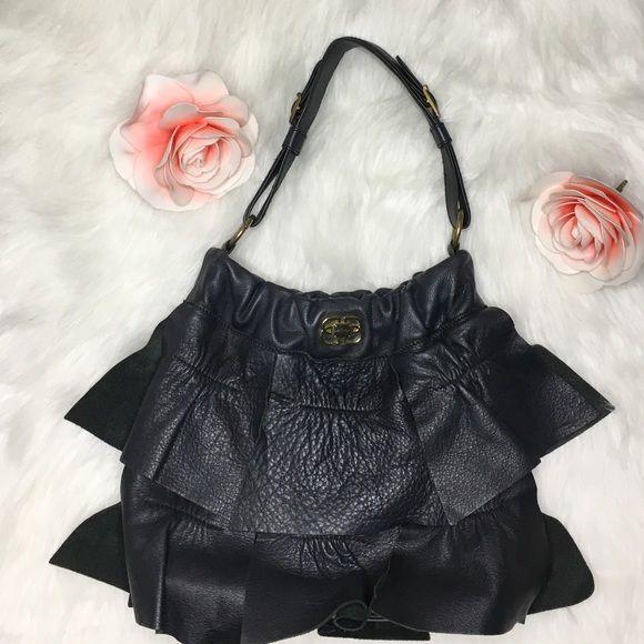 Le Bulga Handbag