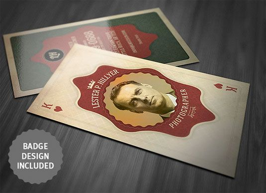 18 free business card templates card templates business cards 20 free business card templates graphic design creative bloq reheart Gallery