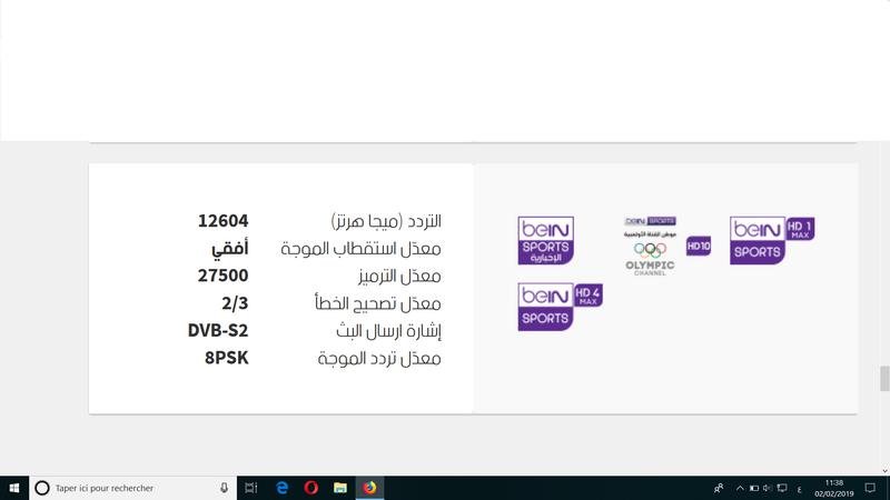 تردد قناة بي ان سبورت نيوز تردد بي ان سبورت الاخبارية المفتوحة على يوتلسات بعد توقف البث على نايل سات Imax Olympics Boarding Pass