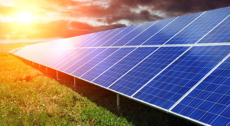 Solarpanel Solar Panels Most Efficient Solar Panels Solar Energy Panels