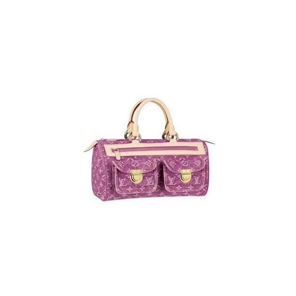 Louis Vuitton | Louis Vuitton online shop |Replica Louis Vuitton ❤ liked on Polyvore featuring bags and purses