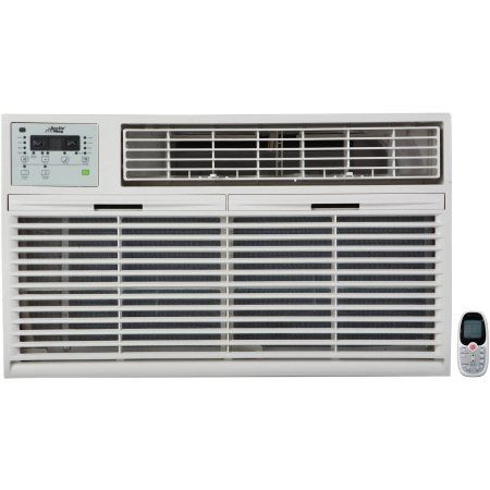 Home Improvement Window Air Conditioner Air Conditioner Heater Amana Air Conditioner