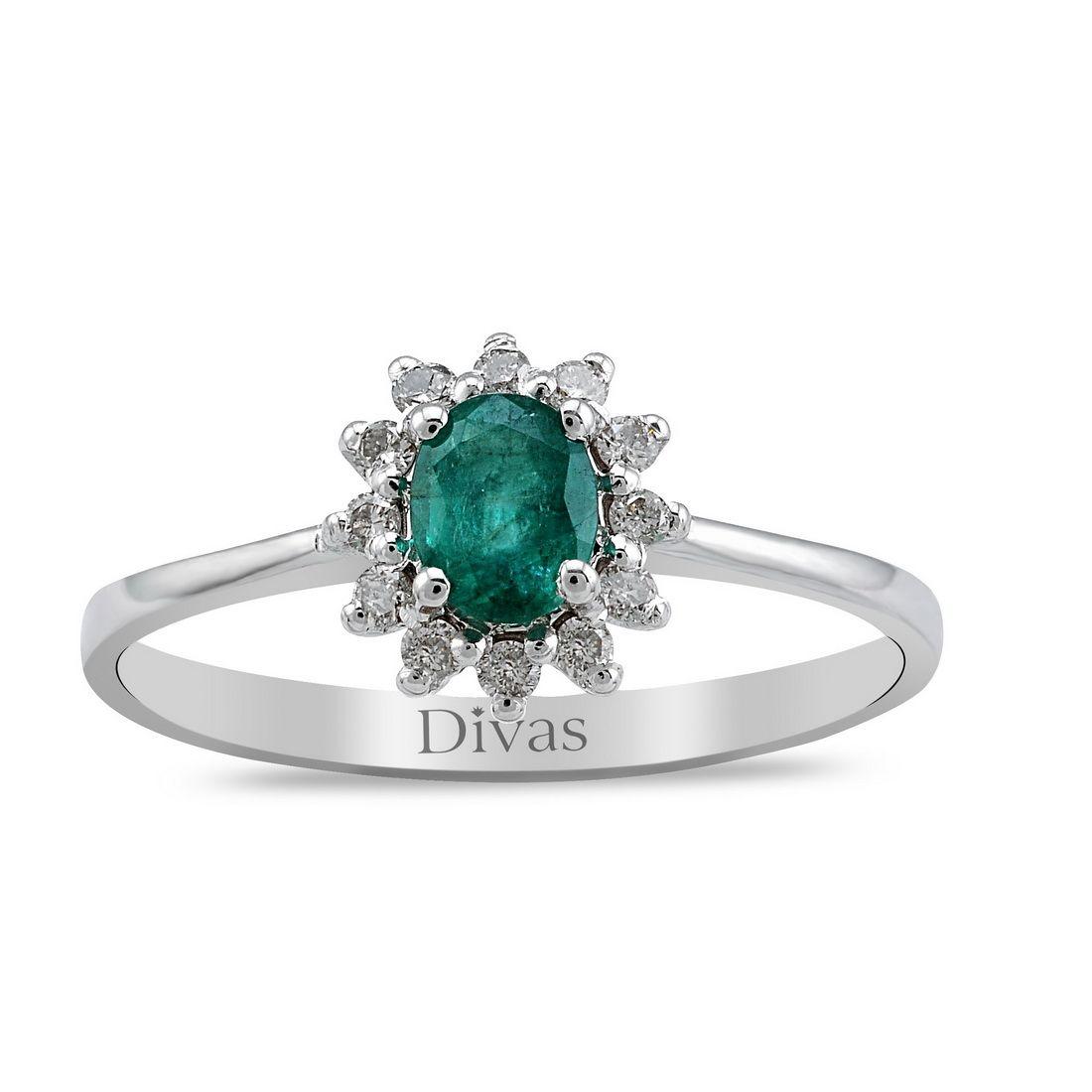 emerald gemstones ring my shop pinterest white. Black Bedroom Furniture Sets. Home Design Ideas