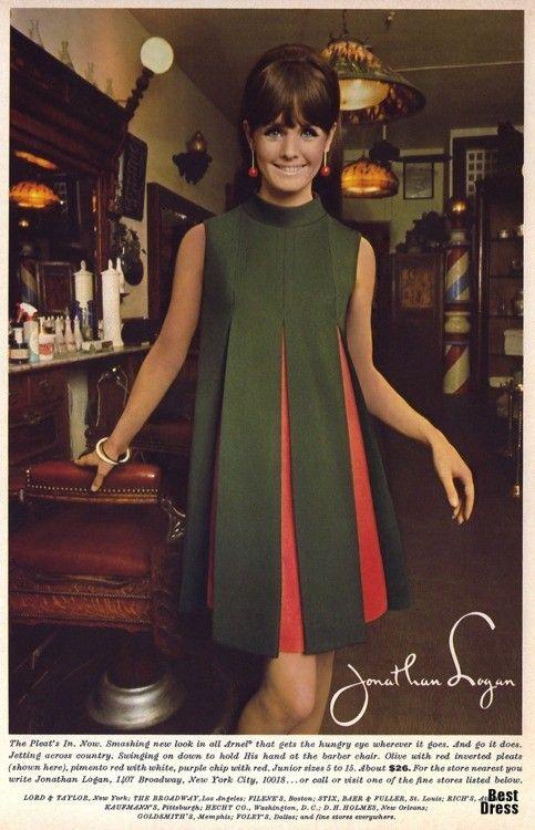 стиль 50 годов одежда фото | Фотоархив | Винтажные платья ...