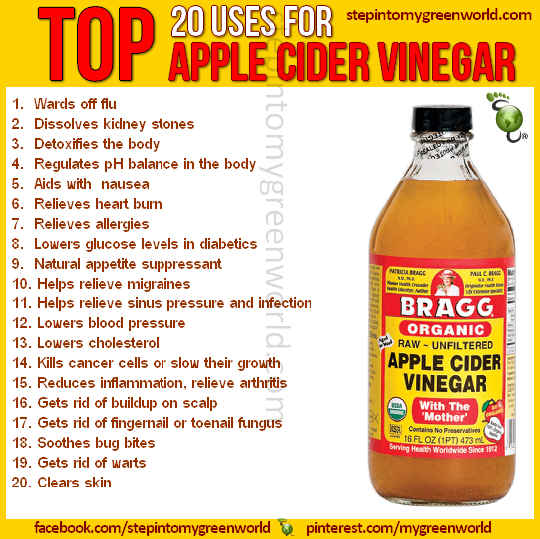 I Drink 8oz Of Filtered Water 2 Tablespoons Of Braggs Apple Cider