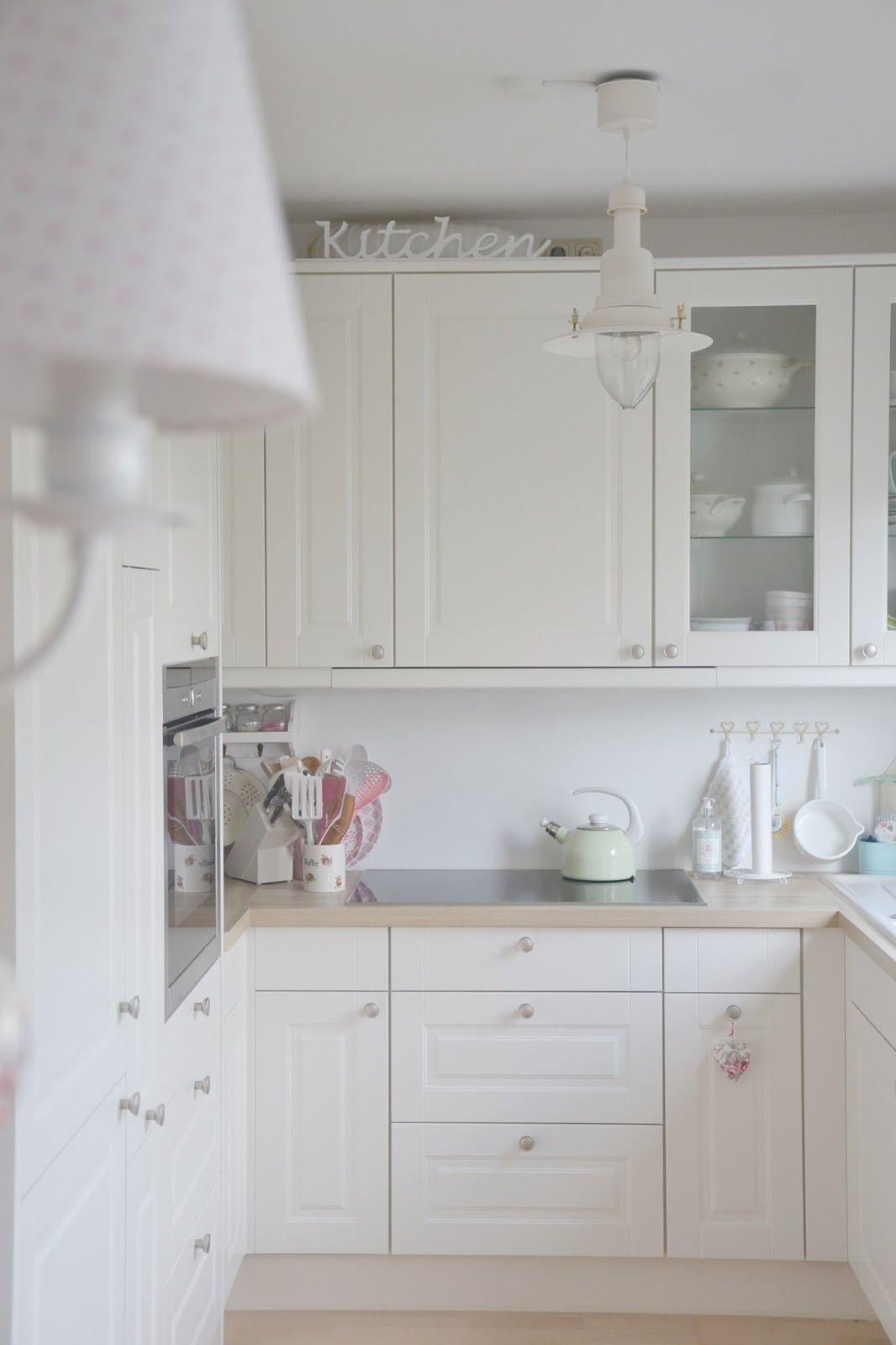 Esszimmer ideen entenei in the kitchen ähnliche tolle projekte und ideen wie im bild