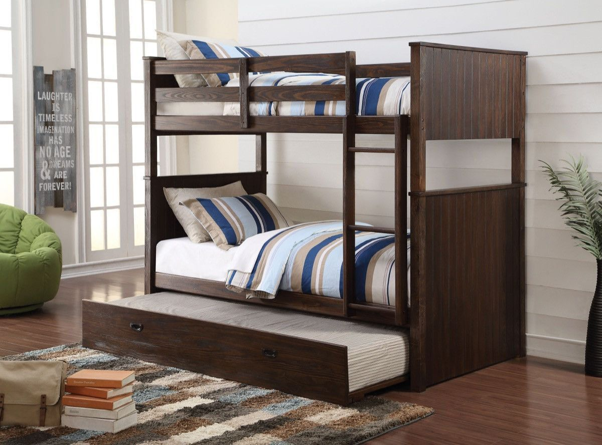 Incredible havertys twin bedroom sets just on shopy home