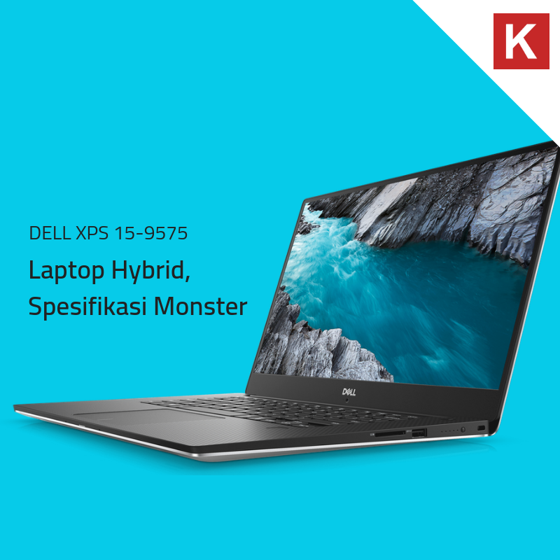 Beli Laptop Ini Di Kliknklik Kamu Bisa Hemat Hingga 19 Kok Bisa Order Laptop Ini Di Promo Store Sale Sekarang Juga Cek Promonya Ke Kliknklik Com Store Laptop