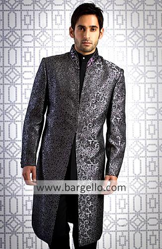 Product Code M538 Style M538 Menswear Sherwani Men S Blazer