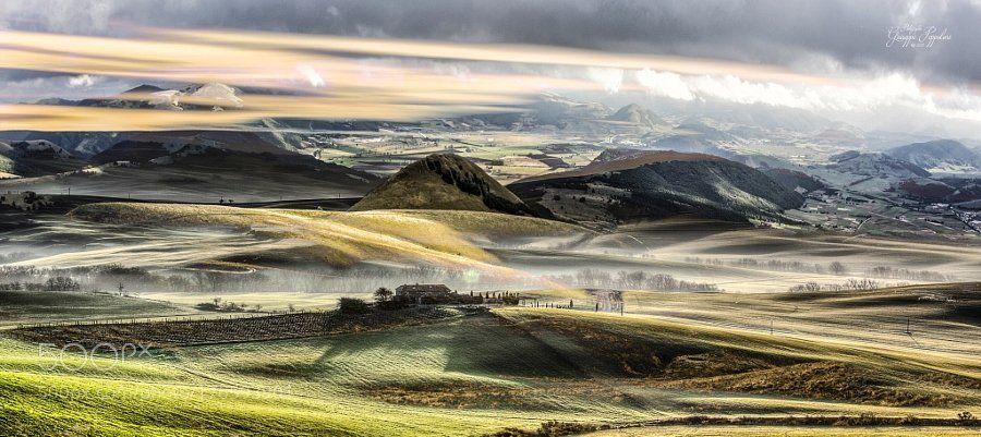 RT: #photography Tuscany by giuseppepeppoloni https://t.co/aGIUTpTk3u via randydmm #followme #photography