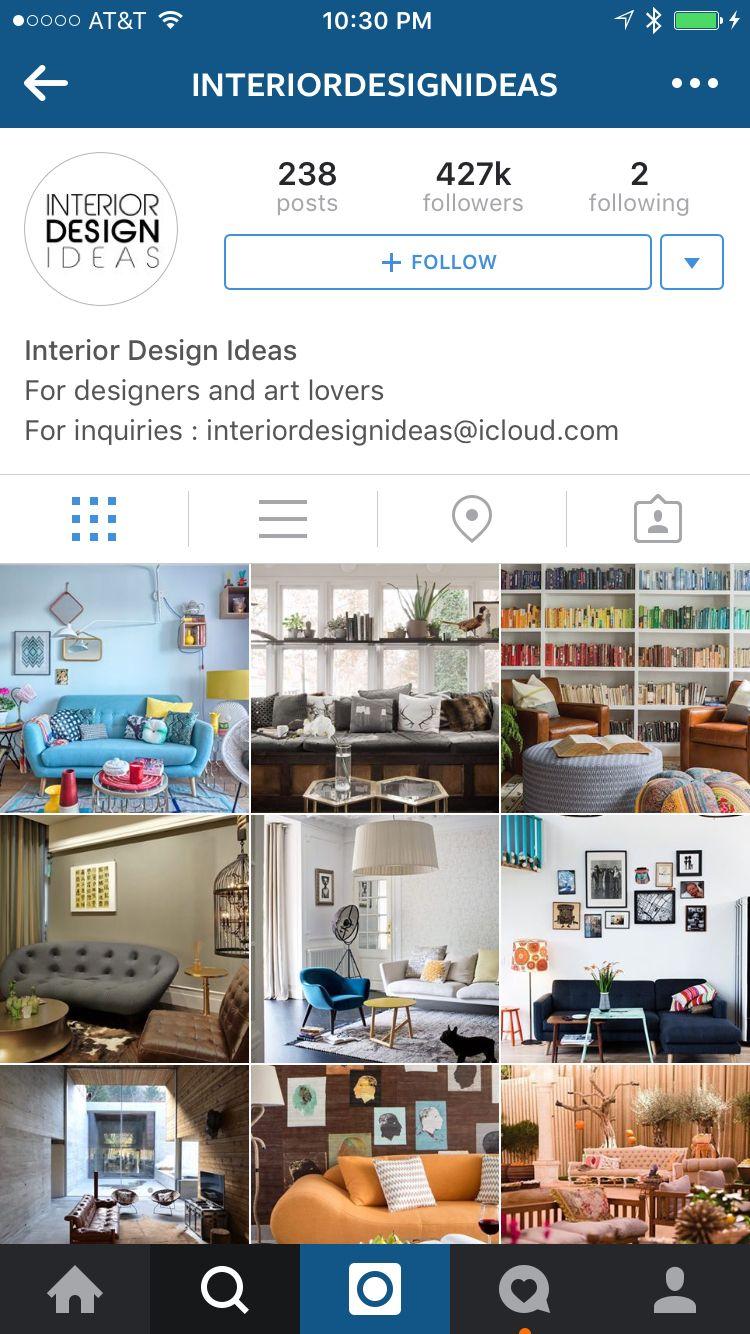 Cool Interior Design Ideas Design Interior Design Cool