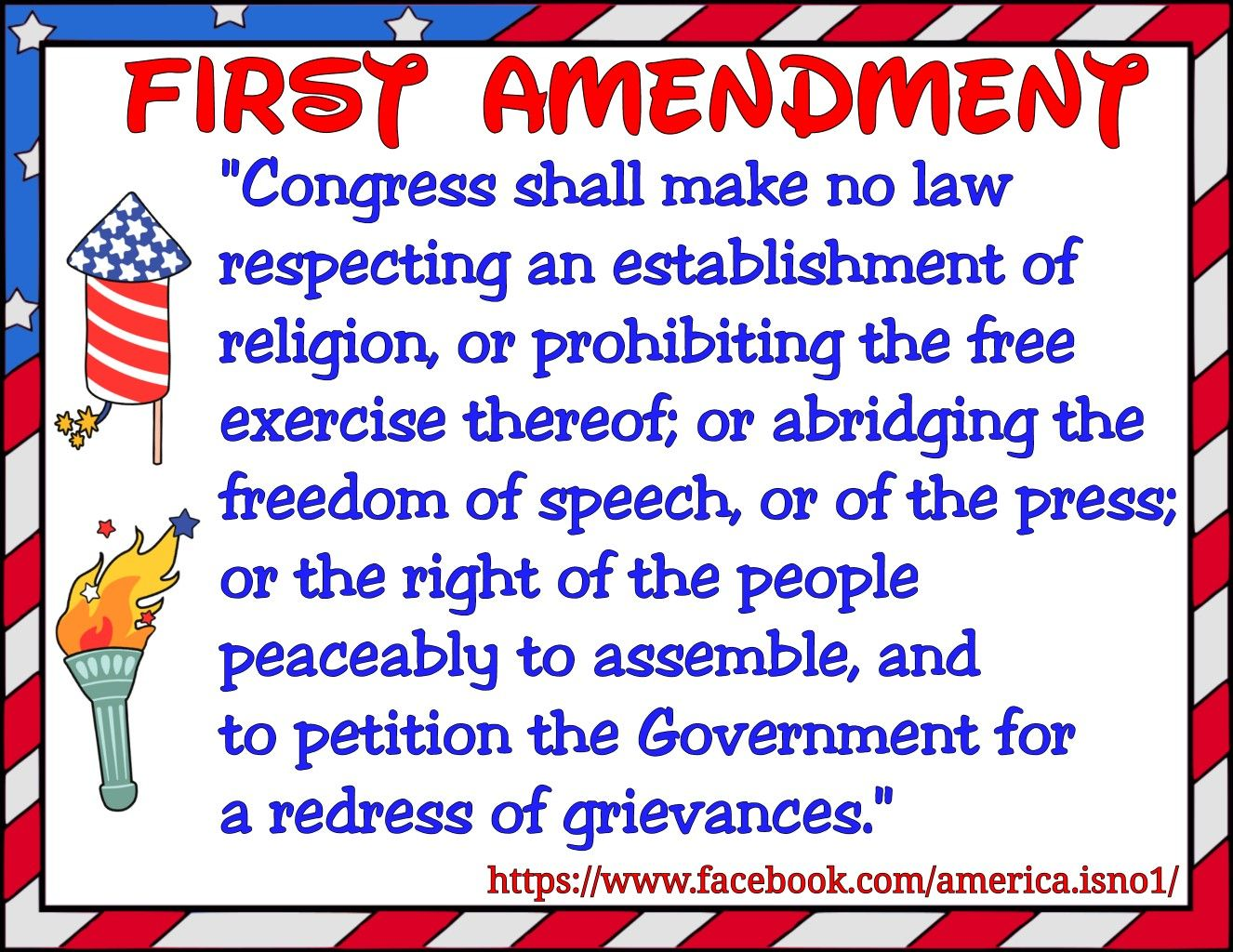 7 Constitution Of The United States Ideas Constitution United States Constitution United States
